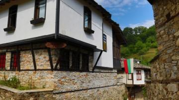 проекти за селски туризъм 2018