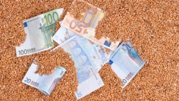 субсидии СЕПП - 2017 - 2018 - ДФЗ - субсидии за земеделие